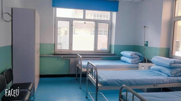 病房4.jpg