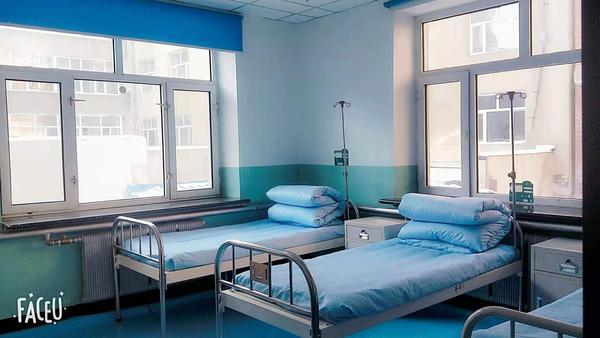 病房2.jpg