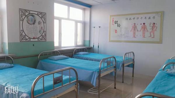 治療室1.jpg